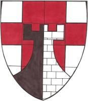 logo-la-rocca