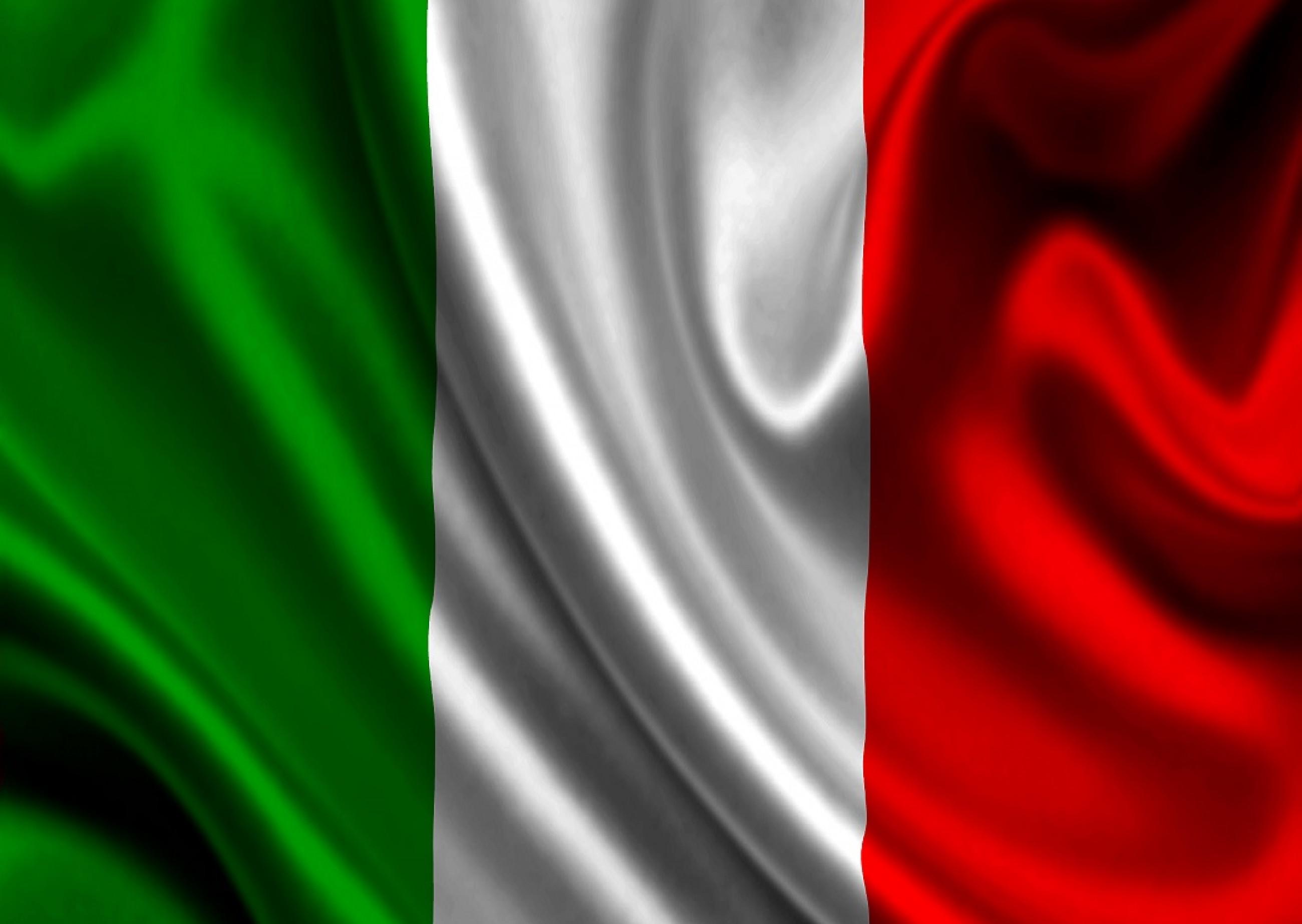 BANDIERA-ITALIA12-2x1pwwtb7c7w9ti0g5msqo